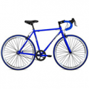 Deals List: Thruster 700C Men's Fixie Bike