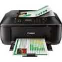 Deals List: Canon MX472 Wireless All-In-One Inkjet Printer