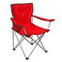 Deals List: Northwest Territory Deluxe Arm Chair FC-96806H