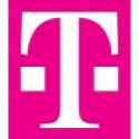 Deals List: @T-Mobile.com