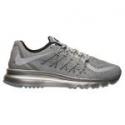Deals List: Men's Nike Air Max 2015 Reflective Running Shoes
