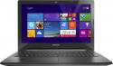 "Deals List: Lenovo  G50 - 80E30181US- 15.6"" Laptop - AMD A8-Series - 6GB Memory - 500GB Hard Drive - Black"