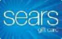 Deals List: $100 Sears Gift Card