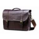 Deals List: Lowepro Photo Sport 12L Shoulder Bag, Purple/Gray