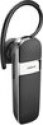 Deals List: Jabra TALK Multi-Point Bluetooth Wireless Bluetooth Headset ,  open box