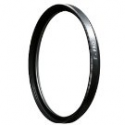 Deals List: B+W 72mm Clear UV Haze with Multi-Resistant Coating (010M)