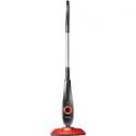Deals List: HAAN Swift Sanitizing Steam Mop, SI-25