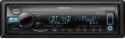 Deals List: HP - x3000 Wireless Optical Mouse - Black