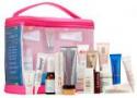 Deals List: Sephora Favorites 16-Piece Sun Safety Kit + 3 samples
