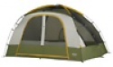 Deals List: Wenzel 2-Person Tents