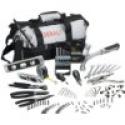 Deals List: Black & Decker LDX120C 20-Volt MAX Lithium-Ion Drill/Driver