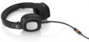 Deals List: JBL J55i High-Performance On-Ear Headphones with Microphone (Black)