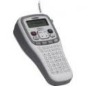 Deals List: Brother PT-H100 Easy Handheld Label Maker