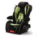 Deals List: Safety 1st Alpha Omega Elite Convertible 3-in-1 Baby Car Seat