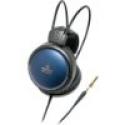 Deals List: Audio-Technica ATH-A700X Art Monitor Headphones