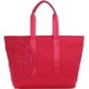 Deals List: Burberry Marta Check Baby Bag