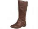 Deals List: UGG Briana Boots (size 7 & 8)