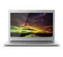 "Deals List: Factory Reconditioned Toshiba CB35-B3340 Chromebook 2, 13.3"" Full-HD IPS, Intel N2840, 16GB SSD, 4GB DDR3"