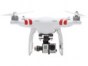 Deals List: DJI P2-H3-3D-Bundle Phantom 2 Quadcopter V2.0 Bundle with 3-Axis Zenmuse H3-3D Gimbal for GoPro