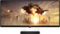 "Deals List: Acer G6 G276HLGbd Black 27"" 6ms Widescreen LED Backlight Slim Bezel Monitor 300 cd/m2 3000:1"
