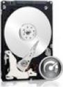 """Deals List: WD BLACK SERIES WD7500BPKX 750GB 7200 RPM 16MB Cache SATA 6.0Gb/s 2.5"""" Internal Notebook Hard Drive Bare Drive"""