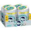 Deals List: Eclipse Sugar Free Gum, Polar Ice, 60 Piece Big E Bottles (Pack of 4)
