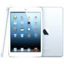 Deals List: Apple iPad 4 Retina (4th Gen) 16GB 4G GSM Unlocked $300 + 10% eBucks
