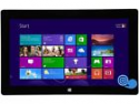 "Deals List: Microsoft Surface2 NVIDIA Tegra 4 2GB Memory 32GB 10.1"" Touchscreen Tablet, refurbished"