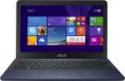 "Deals List: Asus X205TA-SATM0404G 11.6"" Laptop (Intel Atom, 2GB Mem, 32GB Flash Storage) + MS Office 365 (1yr)"