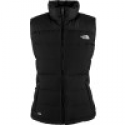 Deals List: The North Face Boundary Triclimate Jacket - Women's