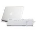 Deals List: ChugPlug External Battery Pack for MacBook Air 11® and 13® and MacBook Pro 13