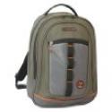Deals List: Timberland Jay Peak Backpack