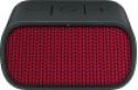 Deals List: UE - MINI BOOM Wireless Bluetooth Speaker - Red