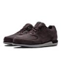 Deals List: New Balance 985 Men's Walking shoes,  MW985BR