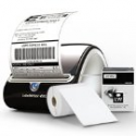 Deals List: Up to 58% Off the DYMO LabelWriter 4XL and Labels