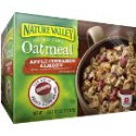 Deals List: Nature Valley Bistro Cups Oatmeal for the Keurig® Machine, Brown Sugar Pecan, 22.1 Ounce