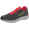 Deals List: Up to 50% Off Montrail Trail-Running Shoes