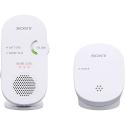 Deals List: Sony Audio 2.4 GHz Digital Baby Monitor