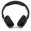 Deals List: JBL J55i High-Performance On-Ear Headphones (Recertified)
