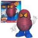 Deals List: Playskool Mr. Potato Head Spider Spud Figure
