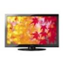 Deals List: Toshiba 65HT2U 65-inch 1080p 120Hz LCD HDTV w/3 HDMI