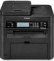 Deals List: Canon imageCLASS MF227dw Wireless Monochrome Multifunction Laser Printer