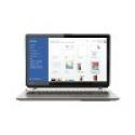 Deals List: Toshiba Satellite S55t-B5152 SE,15.6 in Full HD TruBrite LED-backlit touchscreen,10-finger multi-touch support ,Intel Core i5-5200U 2.20 GHz ,4GB,500GB,Windows 8.1