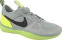Deals List:  Nike Solarsoft Run Men's Running Shoes (grey/volt)