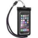 Deals List: TETHYS Waterproof Case for Apple iPhone