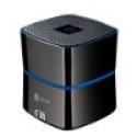 Deals List: JBL Micro II White Ultra-portable, 3-Watt Speaker with Rechargeable Battery