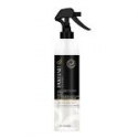 Deals List: Pantene Pro-V Stylers Heat Protection Spray 8.5 Fl Oz