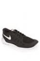 Deals List: Nike 'Free 5.0 - 2014' Running Shoe (Men)