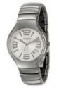 Deals List: Rado Men's Rado True Watch Model: R27654112
