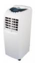 Deals List: Global Air NPA1-08C 8,000 Cooling Capacity (BTU) Portable Air Conditioner